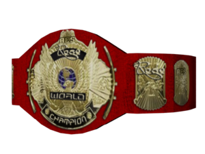 Rose World Title.png